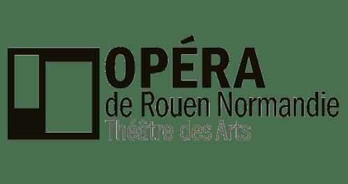 Руан опера