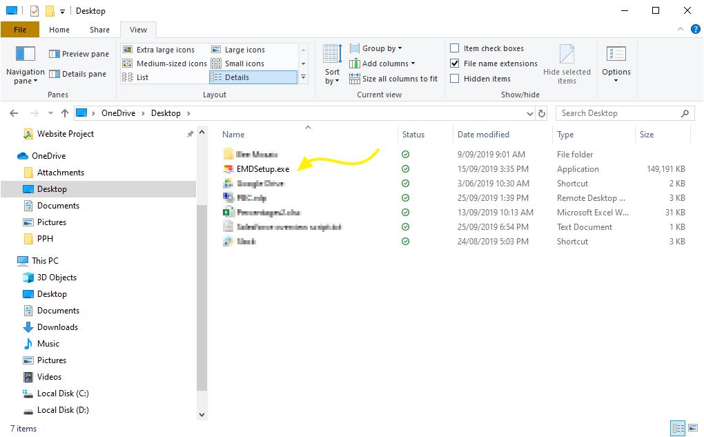 EMDSetup nga File1
