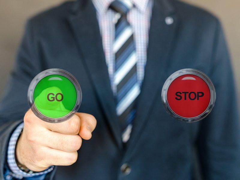 8 preguntas para axudarche a escoller a sinalización dixital